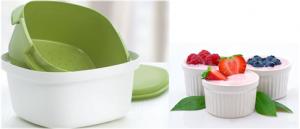 iogurte na multipla