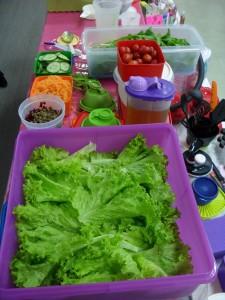 Salada 10