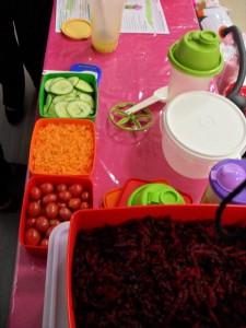Salada 4