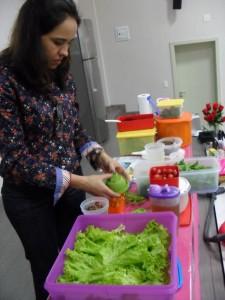 Salada 9